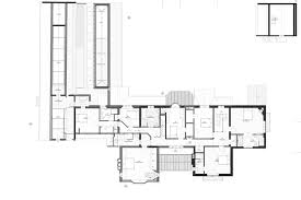 art and craft house plans house art
