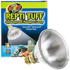 Halogen Shop Light Reptile Halogen Bulbs Lights U0026 Lamps Discount Reptile Halogen