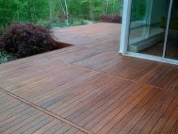 Backyard Deck Prices Cost To Build A Deck Estimates And Prices At Fixr