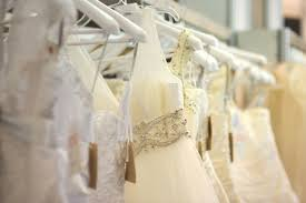 wedding gown sale arkansas wedding dresses big sales at three bridal boutiques