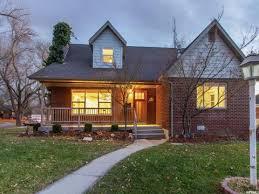 Houses For Rent In Salt Lake City Utah 4 Bedrooms 84108 Real Estate U0026 Homes For Sale Realtor Com