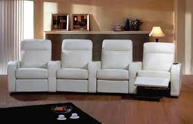 Modern Custom Leather Sofa Sectional Sofas And Sofa Furniture In - Modern living room furniture ottawa