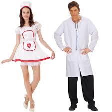 Doctor Halloween Costume Popular Halloween Costume Men Doctor Buy Cheap Halloween