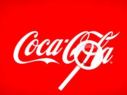 22 corporate logos that contain subliminal messages danish flag