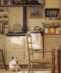 country french kitchen ideas country french kitchen ideas simple tan wooden flooring sleek