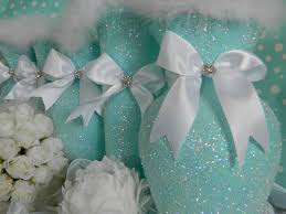 470 best tiffany blue bridal shower images on pinterest tiffany