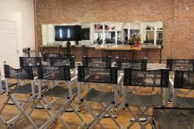 best makeup school in nyc new york makeup school 4k wallpapers
