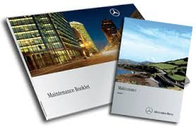 mercedes a class service mercedes service intervals maintenance schedules