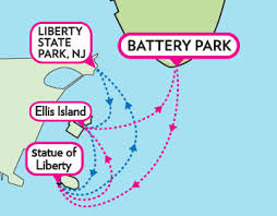 Pedestal Access To Statue Of Liberty Visiting The Statue Of Liberty What You Need To Know Citypass