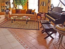 Home Decor Liquidators Fenton Mo   www home decor liquidators best of home decor home decor