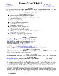 Sample Resume Of Hr Recruiter Combination Recruiting Coordinator Resume Template