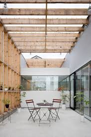 best images about corridor space outdoor design pinterest find this pin and more corridor space outdoor design