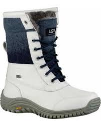 ugg s adirondack boot ii chestnut ugg adirondack boot ii ugg boots shoes on sale hedgiehut com