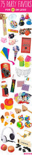 spirit halloween printable coupon 2015 75 party favors for kids 5 or less chickabug