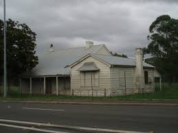 file abandoned house emu plains nsw 5353499956 jpg wikimedia
