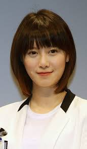 asian hair color trends for 2015 10 stunning korean short hairstyles you can try