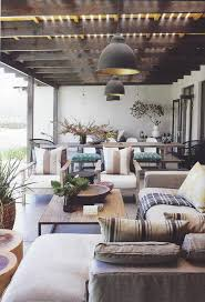 outdoor living room ideas living room living room design photos outdoor rooms on a budget