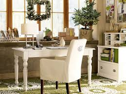 Office   Decorations Cozy Home Office Decorating Ideas With - Home office room designs