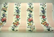 waverly wallpaper rolls u0026 sheets ebay