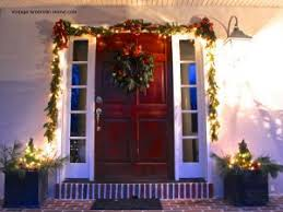 Do It Yourself Outdoor Christmas Decorating Ideas - 300 best christmas decor for outdoors best ever images on