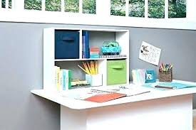 Desk Organizer Shelf Wall Desks Organizer Copan Me