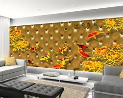100 home design 3d gold ipad ipa download 100 home design