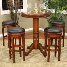 sam s club kitchen table bari pub table set sam s club elegant and chairs in 3 walkforpat org