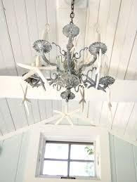 themed chandelier best 25 chandelier ideas on lighting