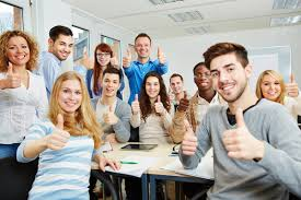 Assignment help   Online Assignment help   Assignment expert USA Assignment Writing Services