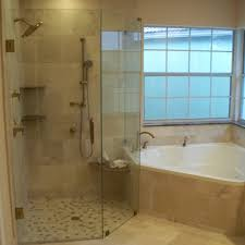 bathroom ideas jacuzzi tub varyhomedesign com