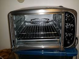 Home Rotisserie Design Ideas Kitchen Best Diy Coffee Roaster Design Ideas With Kitchen