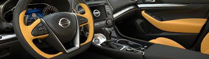 nissan altima 2002 custom nissan altima dash kits custom nissan altima dash kit