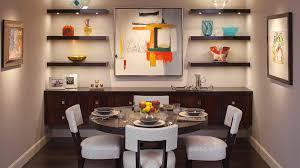 Hanging Floating Shelves by 20 Floating Wall Shelves Design For Inspiration Home Design Lover