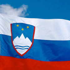 Flag Of Slovenia Country Branding U0026 Tourism Logos Competing For Shelf Space In