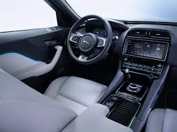 aston martin suv interior 222 best car interior design images on pinterest car car