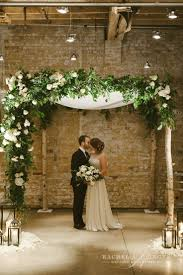 wedding arches toronto 82 best the wedding arch by ceremonies i do images on