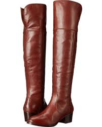 womens boots frye shopping sales on frye clara the knee redwood