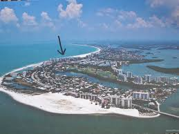 ft myers beach 10th fl condo with spectac vrbo