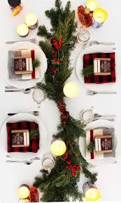 167 best holiday gatherings images on pinterest christmas ideas