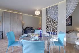 separation chambre salon nos claustras et paravents blancs pour votre intérieur