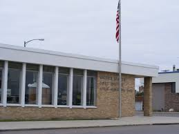 post office hours on thanksgiving guide to aitkin minnesota
