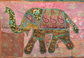 Home Decor Elephants Home Decor Mellow Mood