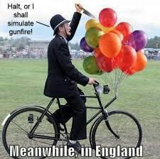 Balloon Memes - england memes british amino amino
