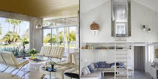 scandanavian designs scandinavian design vs minimalist design what s the difference