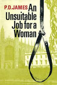 50 essential mystery novels that everyone should read u2013 flavorwire