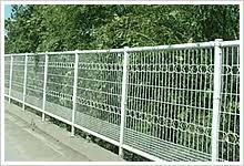 welded wire fence dezhou recinzioni wire fence panel inc