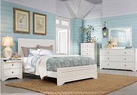 Decorate My House White Bedroom Set Queen White Pc Queen Panel Bedroom From Queen