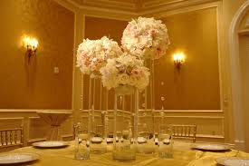 Inexpensive Wedding Centerpiece Ideas Cheap Centerpiece Ideas For Wedding Attractive Cheap Wedding