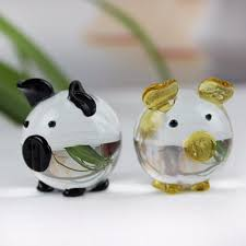 Crystal Souvenirs Crystal Souvenirs Animal Reviews Online Shopping Crystal