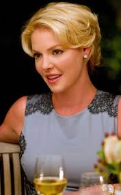 katherine heigl hairstyle gallery the big wedding from katherine heigl s best roles short hair